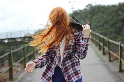 Fotos de stock gratuitas de adolescente, adulto, bonita, bonito