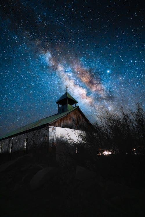 Ingyenes stockfotó asztrológia, celebek, csillagászat, csillagkép témában
