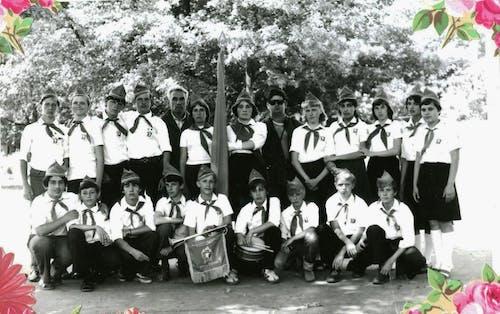 Free stock photo of Советский Союз, Краснодар, Krasnodar, россия