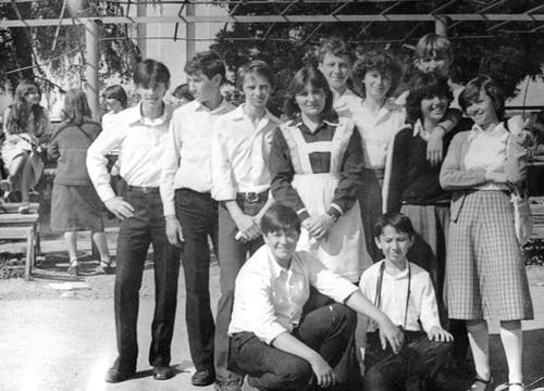 Free stock photo of Советский Союз, Сочи, Лазаревское, Lazarevskoye