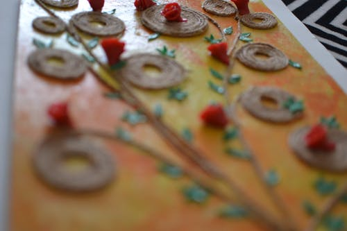 Free stock photo of art, clay, details