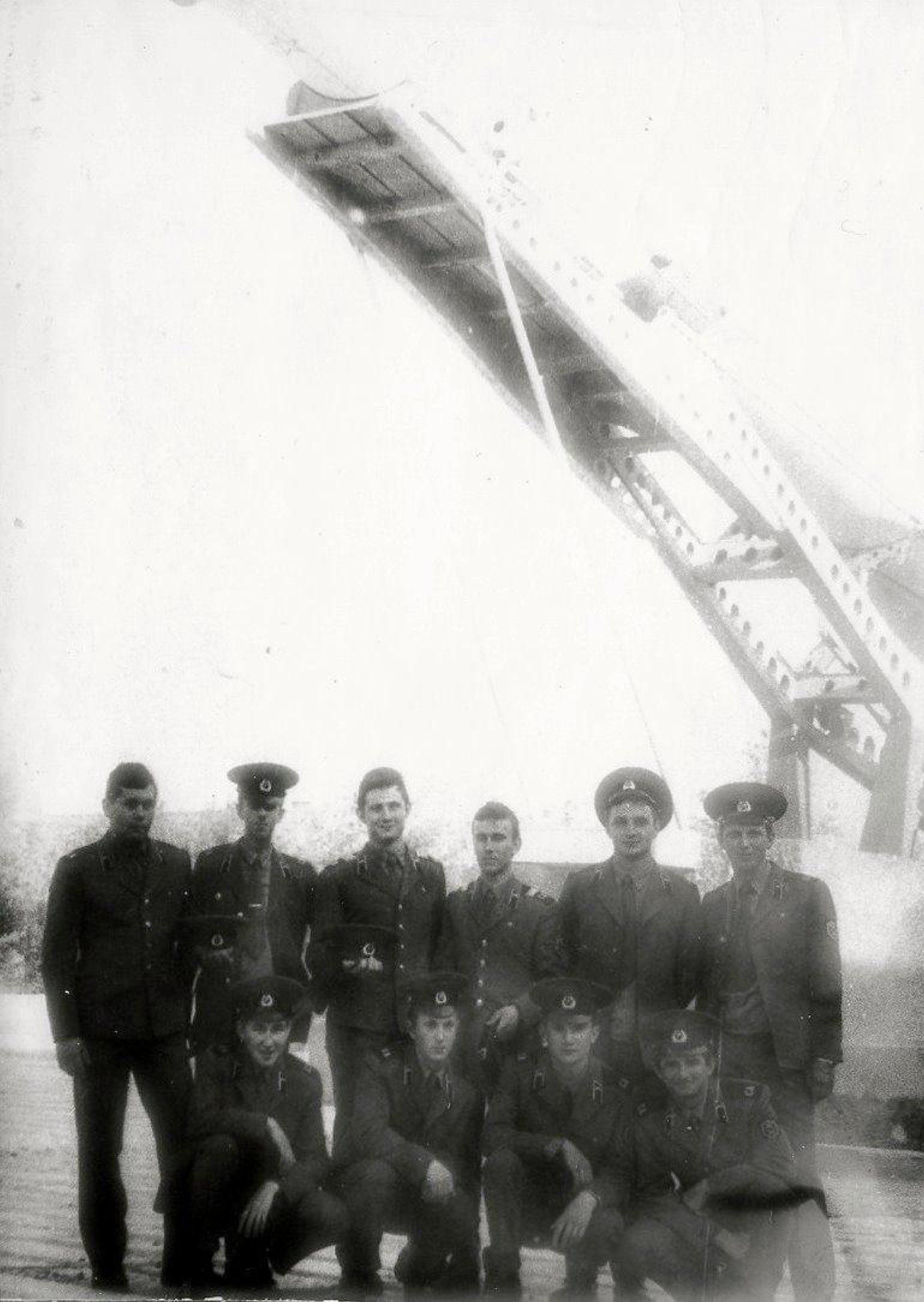 Free stock photo of kazakhstan, baikonur, soviet union, Советский Союз