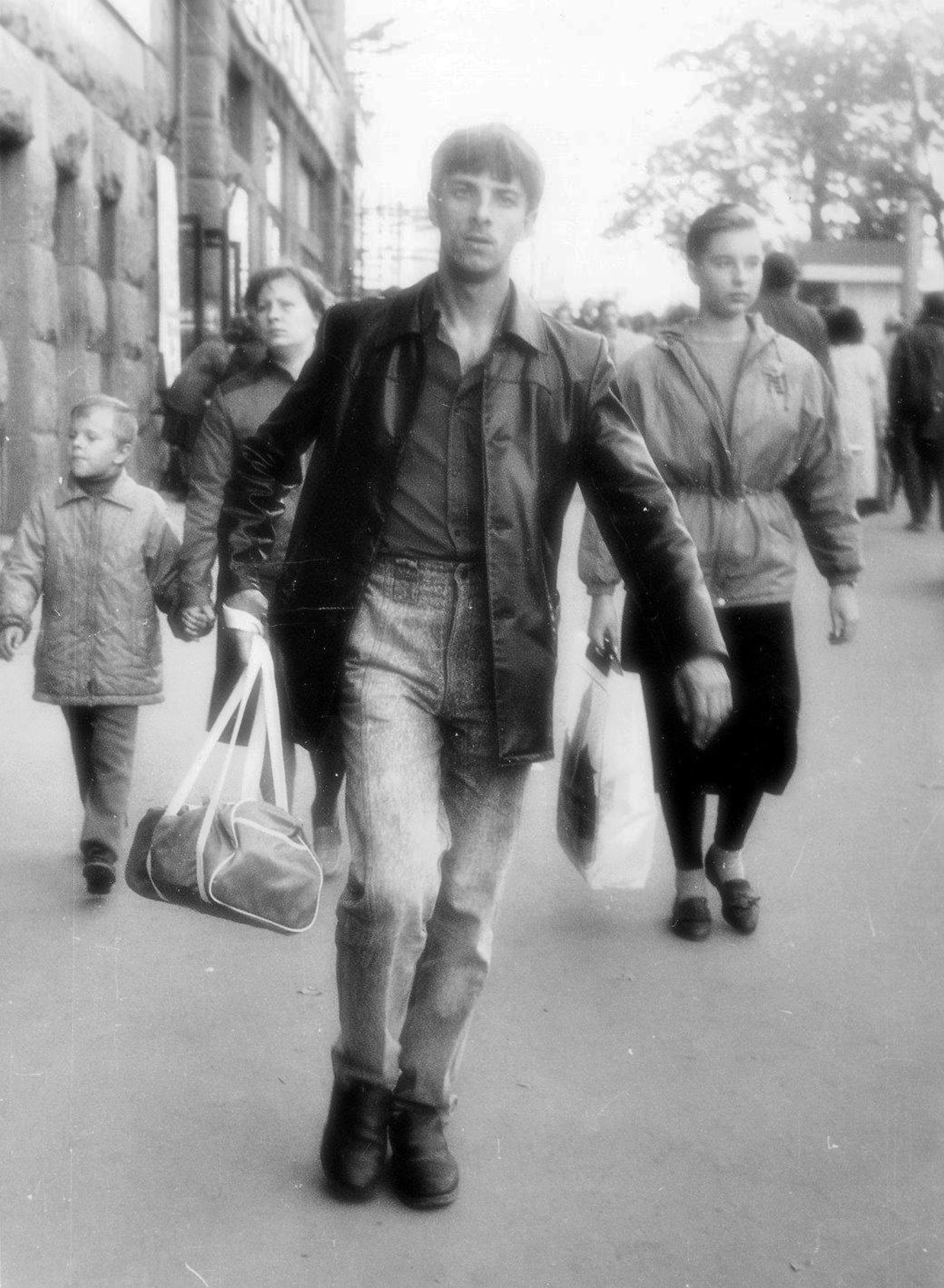 Free stock photo of ukraine, kharkiv, Советский Союз, Україна