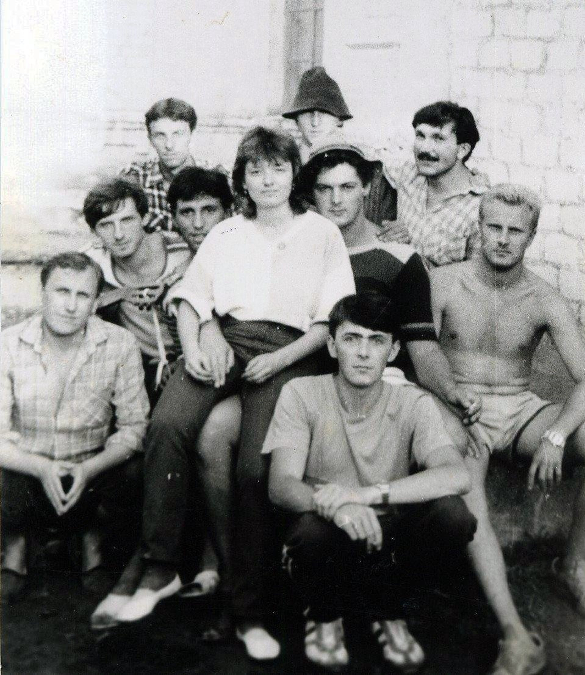Free stock photo of ukraine, Советский Союз, Україна, Kherson Oblast