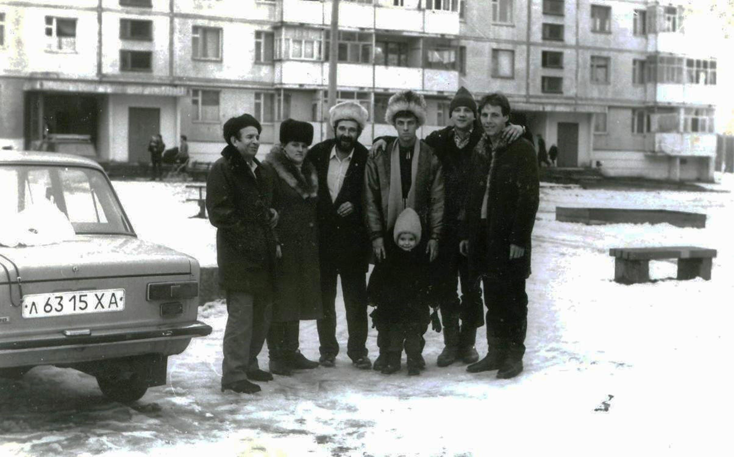 Kivsharivka, ukraine, Ківшарівка