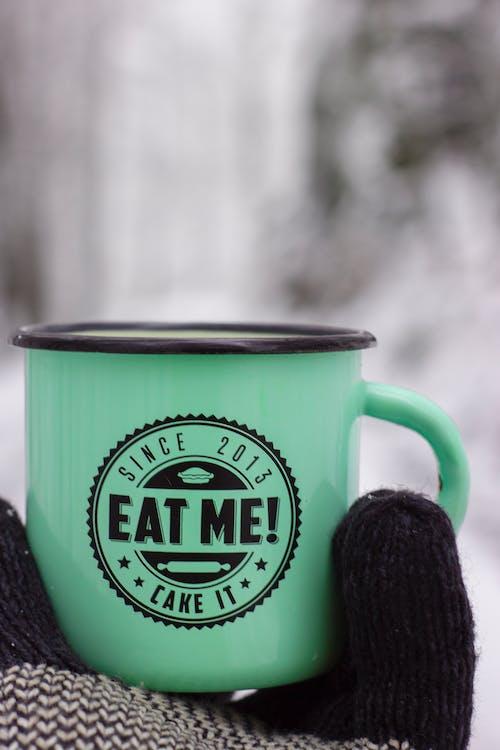 Δωρεάν στοκ φωτογραφιών με cafe, latte art, αναψυκτικό, Άνθρωποι
