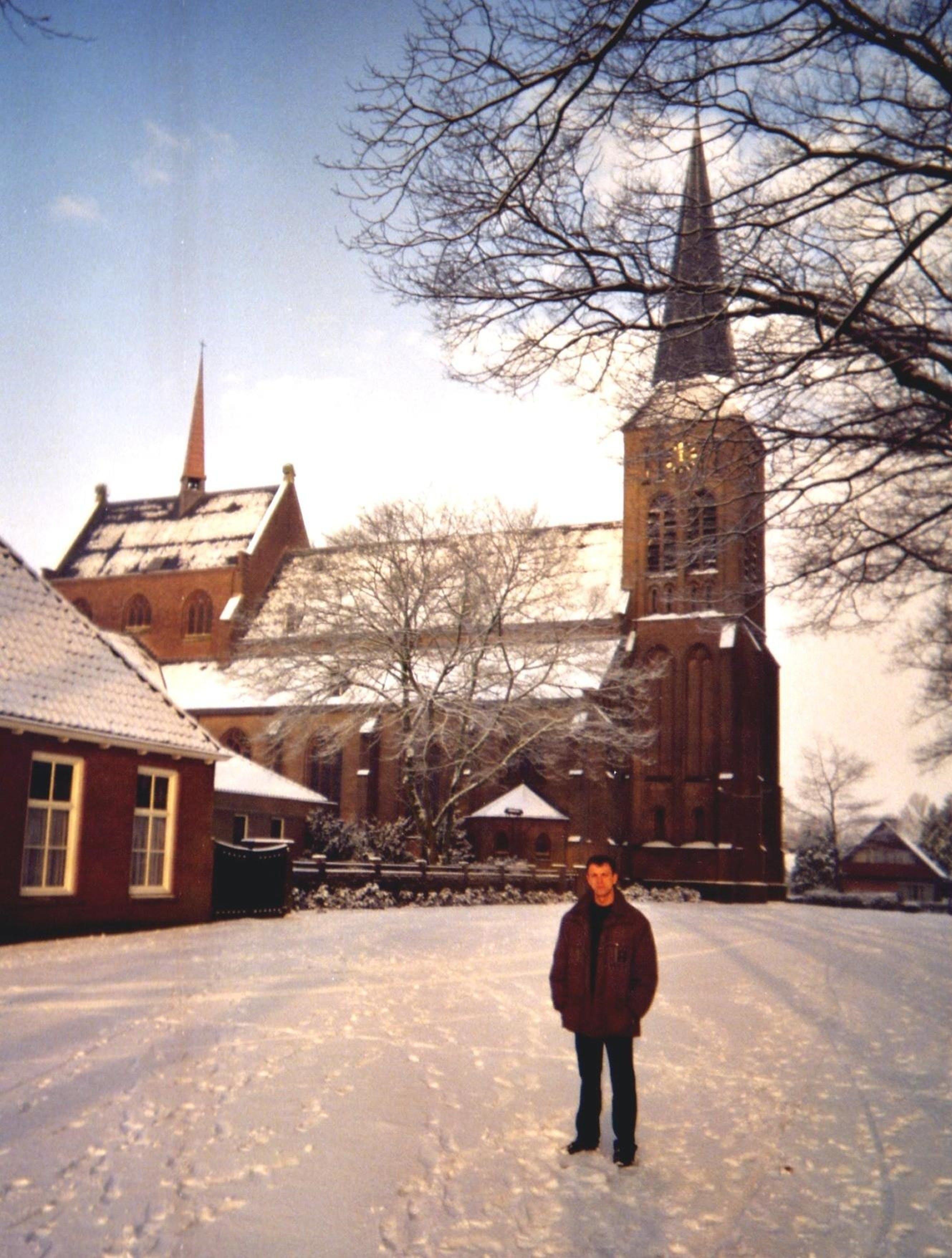 Free stock photo of Deventer, Nederland, netherlands