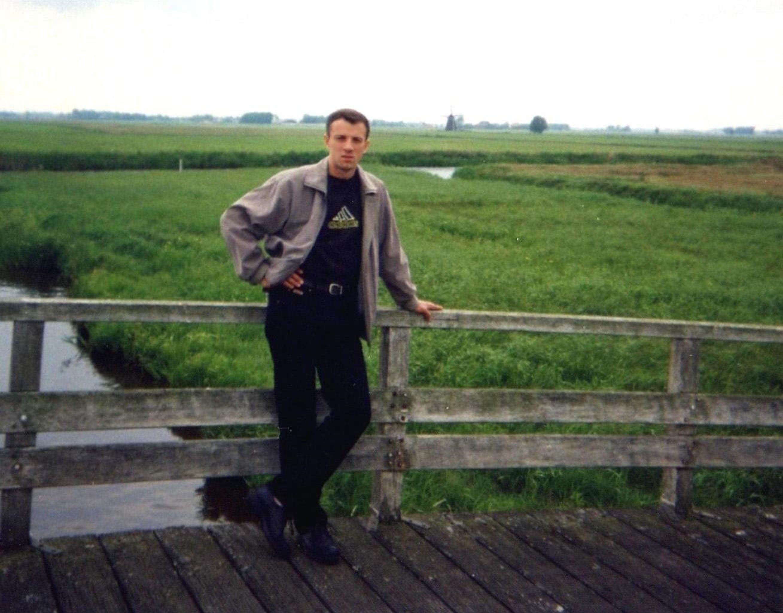 Free stock photo of netherlands, Nederland, friesland