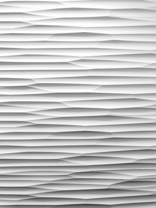 Foto stok gratis abstrak, bergelombang, dasar, Desain
