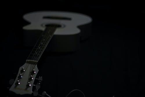 คลังภาพถ่ายฟรี ของ กีตาร์, ดนตรี, ดนตรีสด