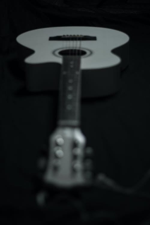 คลังภาพถ่ายฟรี ของ กีตาร์, ดนตรี, ดนตรีสด, มิสิคคัล