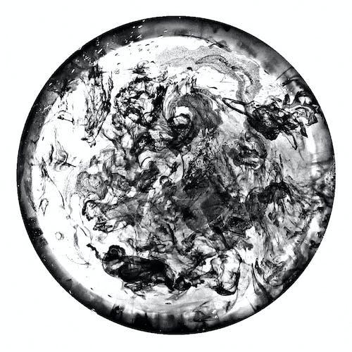 Δωρεάν στοκ φωτογραφιών με γύρος, κύκλος, μοντέρνος, μορφή