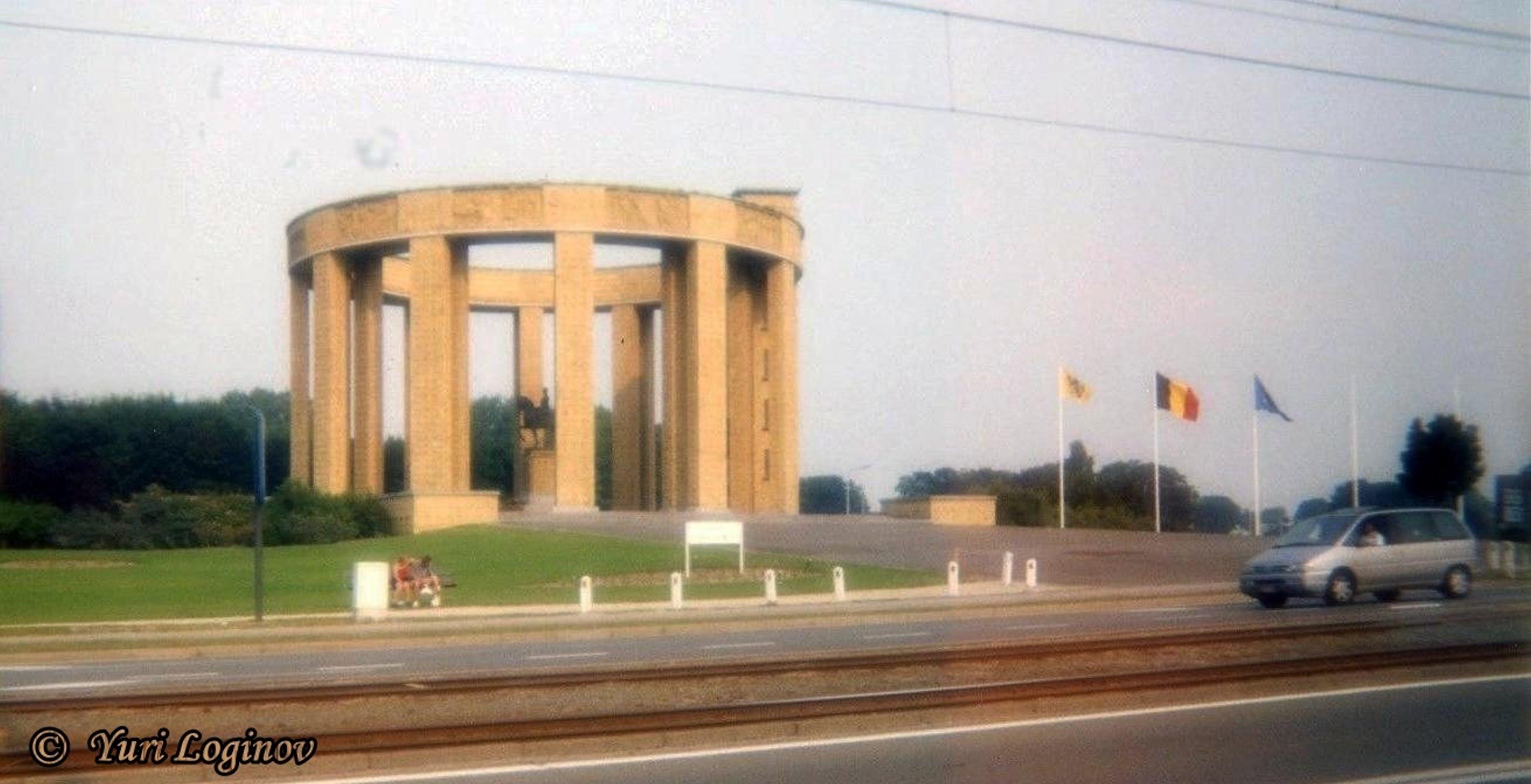 Free stock photo of Belgium, België, West-Vlaanderen, West Flanders