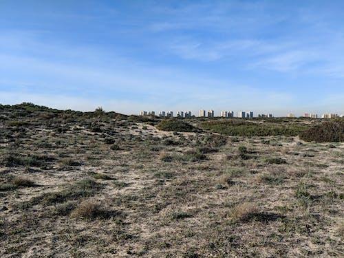 Free stock photo of Albufera, beautiful, desert, deserted