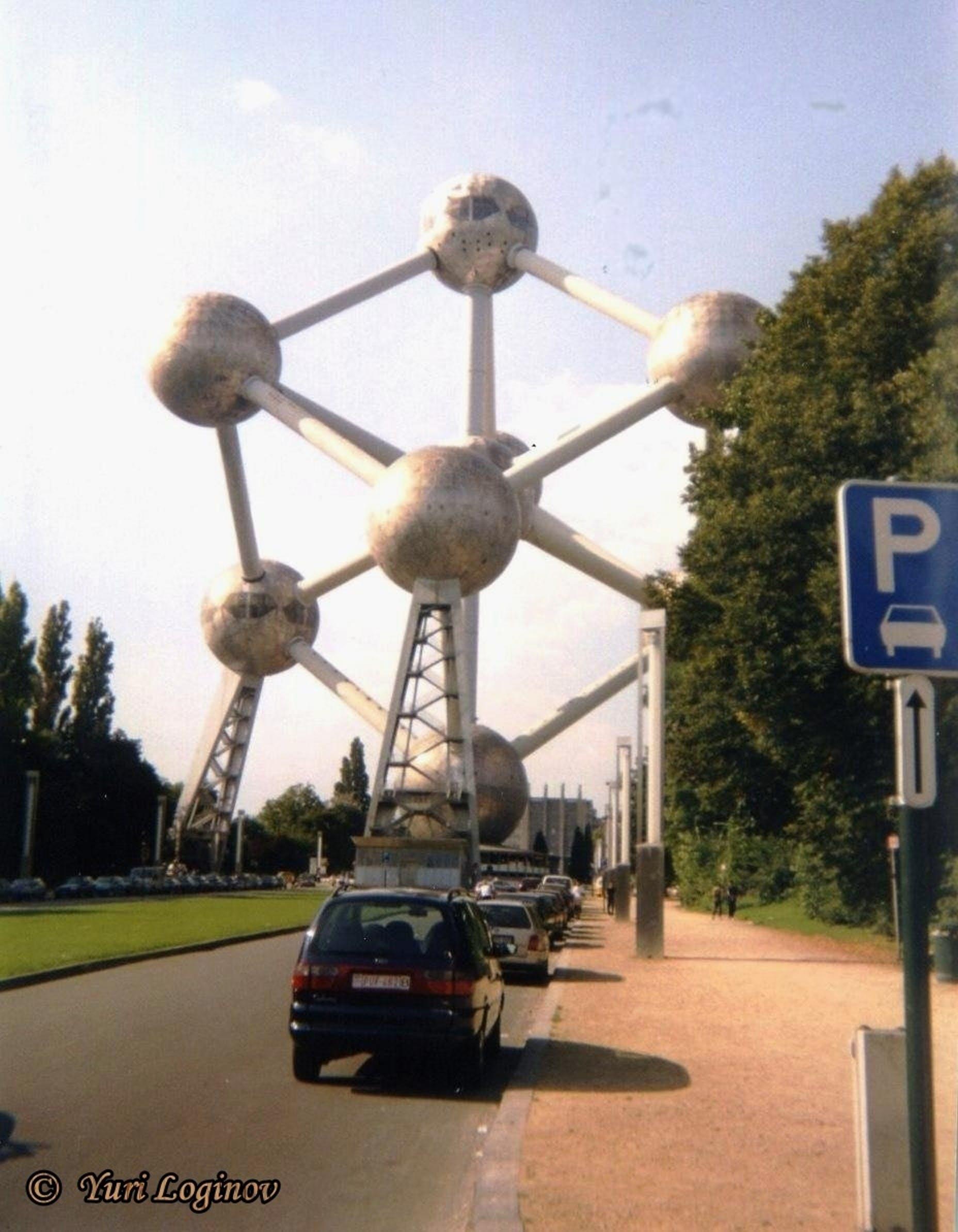 Free stock photo of brussels, Belgium, belgique, Bruxelles