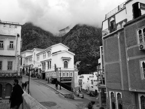 Foto profissional grátis de wall street