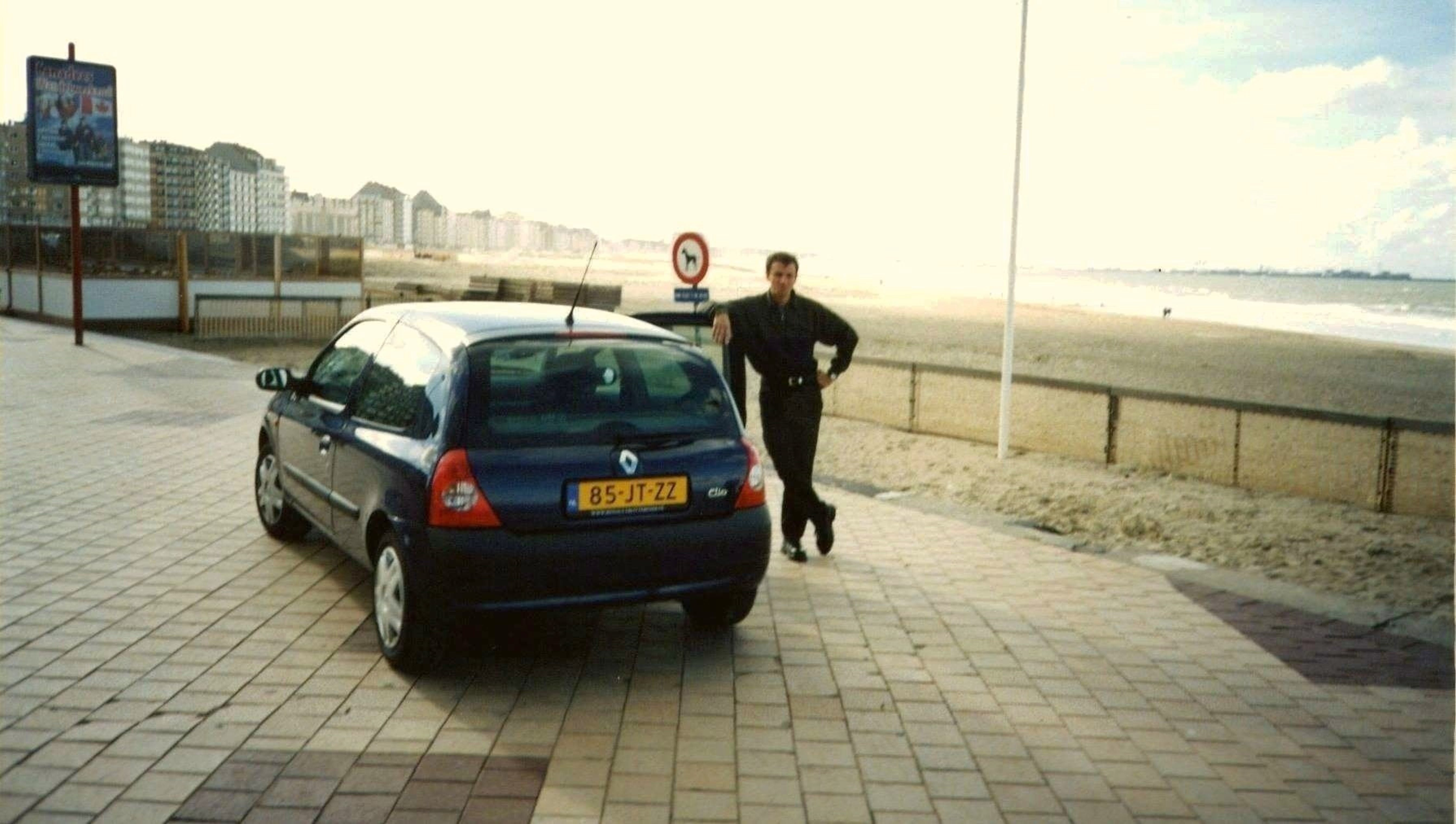 Free stock photo of Belgium, België, Knokke-Heist