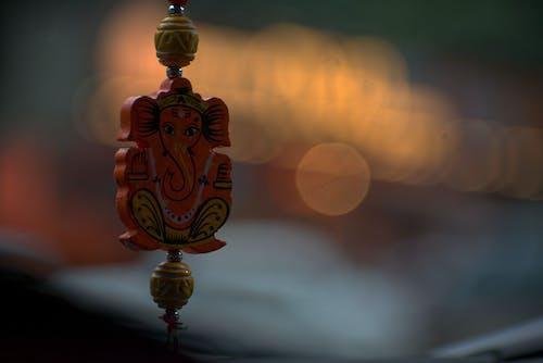 Foto d'estoc gratuïta de déu indi, festival indi, Índia, tradició indiana