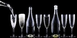 toast, festive, alcohol