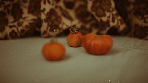 Immagine gratuita di arancia, arancione, caldo, frutta