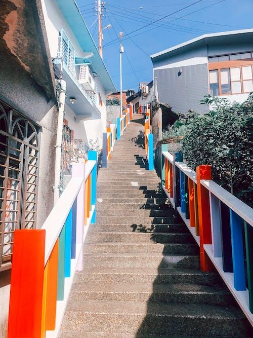 Бесплатное стоковое фото с тайвань