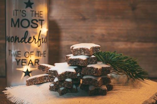 Darmowe zdjęcie z galerii z adwent, boże narodzenie, boże narodzenie dopingować, dekoracja świąteczna