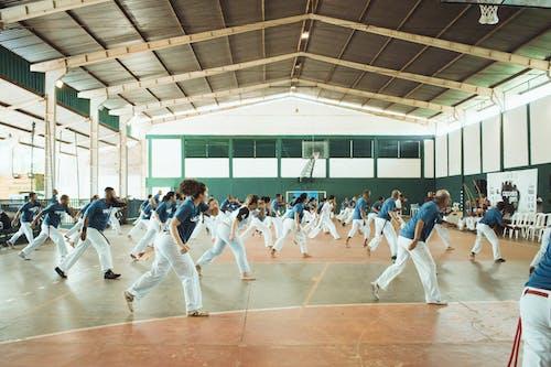 Gratis lagerfoto af action energi, aktiv, aktivitet, bevægelse