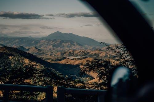 Free stock photo of hills, rio de janeiro, roadtrip