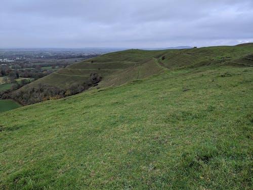 Imagine de stoc gratuită din deal, dealul hambledon, natură