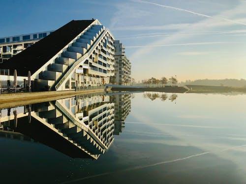 Fotobanka sbezplatnými fotkami na tému architektonické detaily, architektonický, architektonický dizajn, architektúra