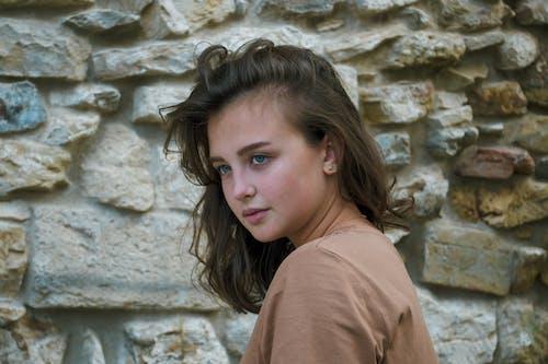 Ảnh lưu trữ miễn phí về # nga, #autumn, #brinka, #con gái
