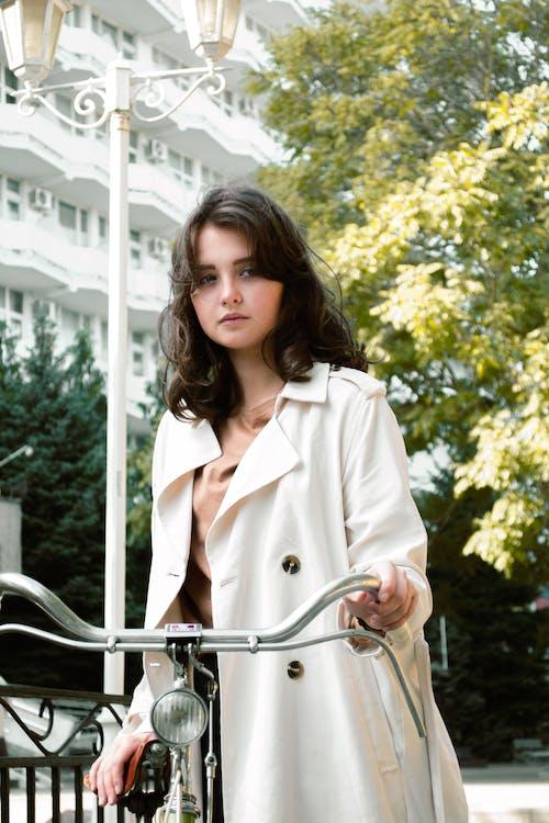 Ảnh lưu trữ miễn phí về #autumn, #brinka, #cổ điển, #con gái