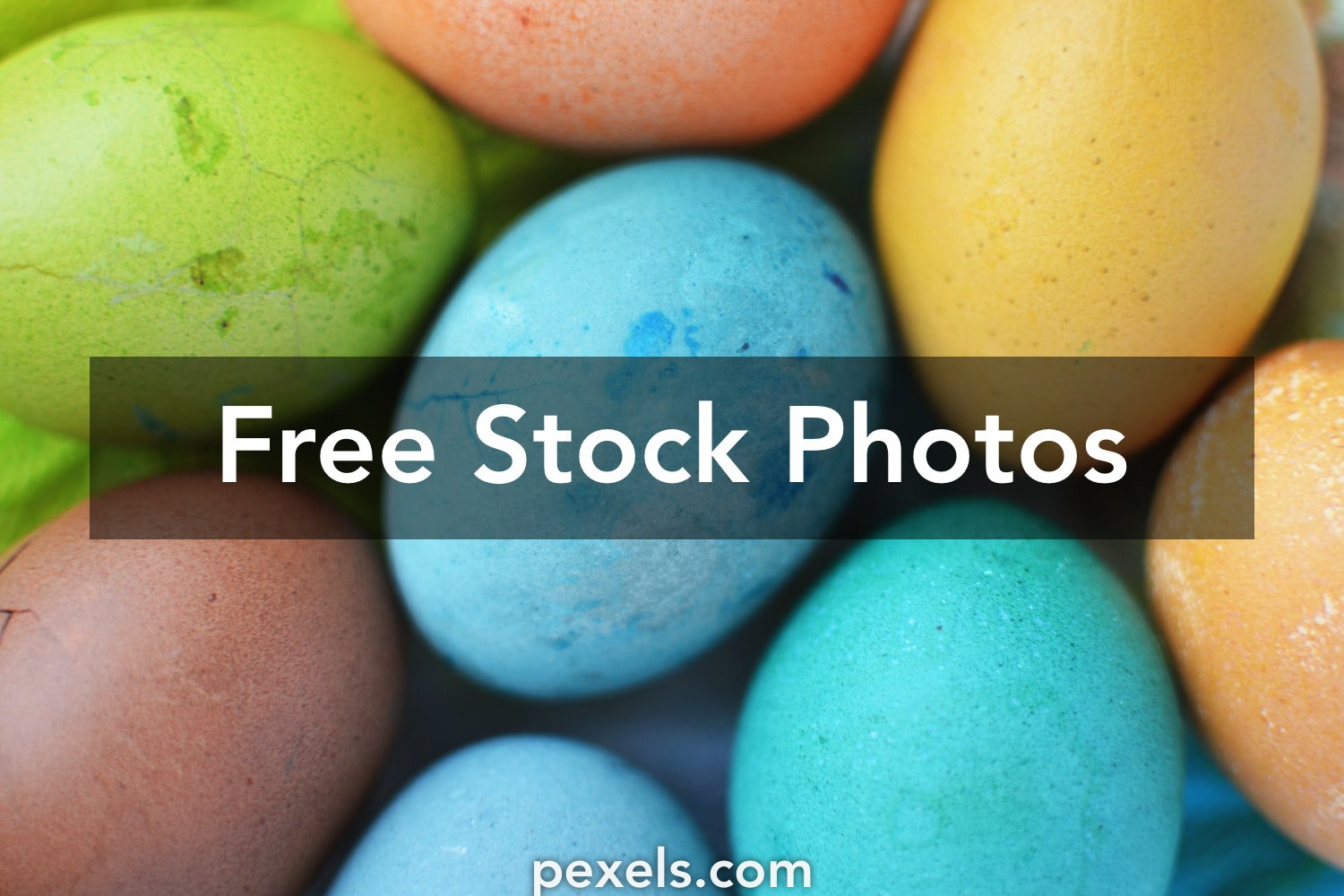 99 New Easter Hd Wallpaper Combination Cameeron Web