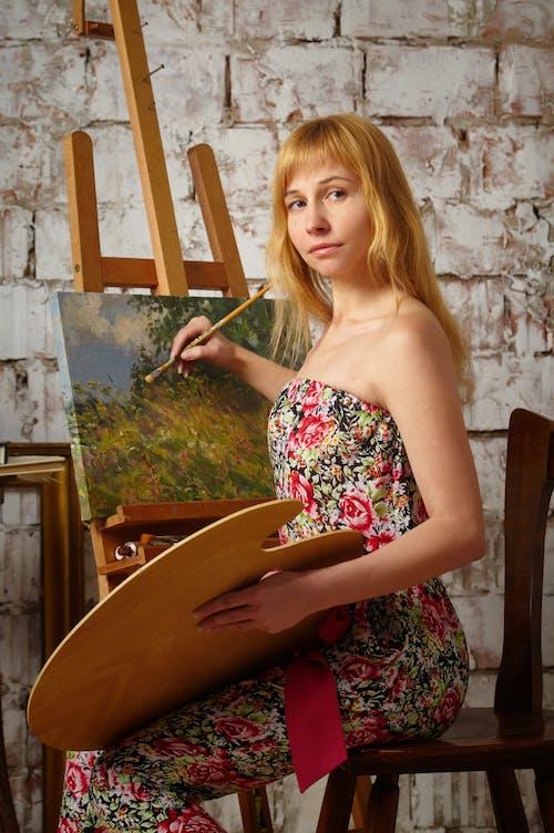 Photos gratuites de art, artisanal, artistique, arty