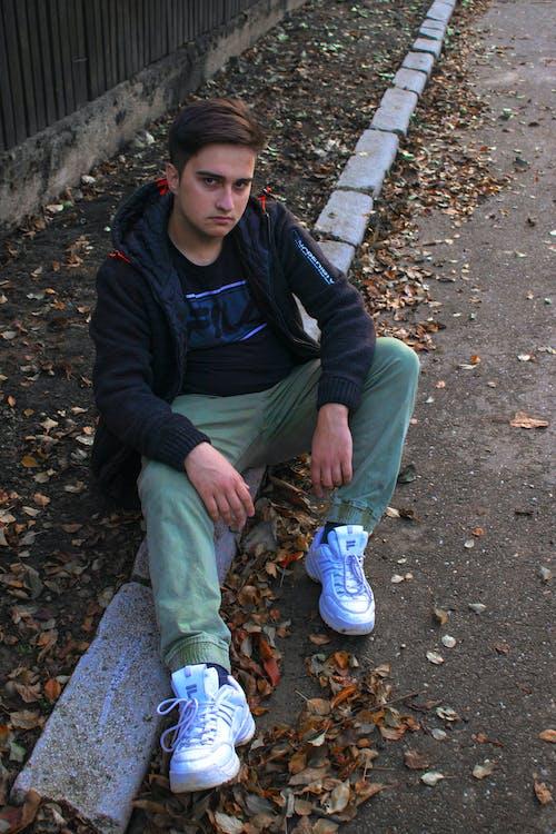 Free stock photo of #boy #simple #boyphotoshoot #photography #photo #m