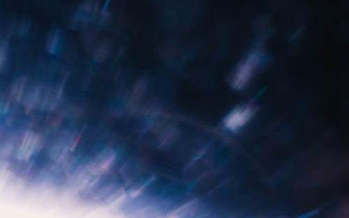 Immagine gratuita di astratto, esplosione, leggero, scoppiare