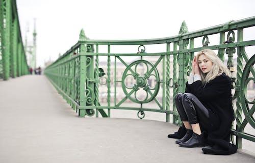 Free stock photo of beautiful, beauty, bridge, Budapest