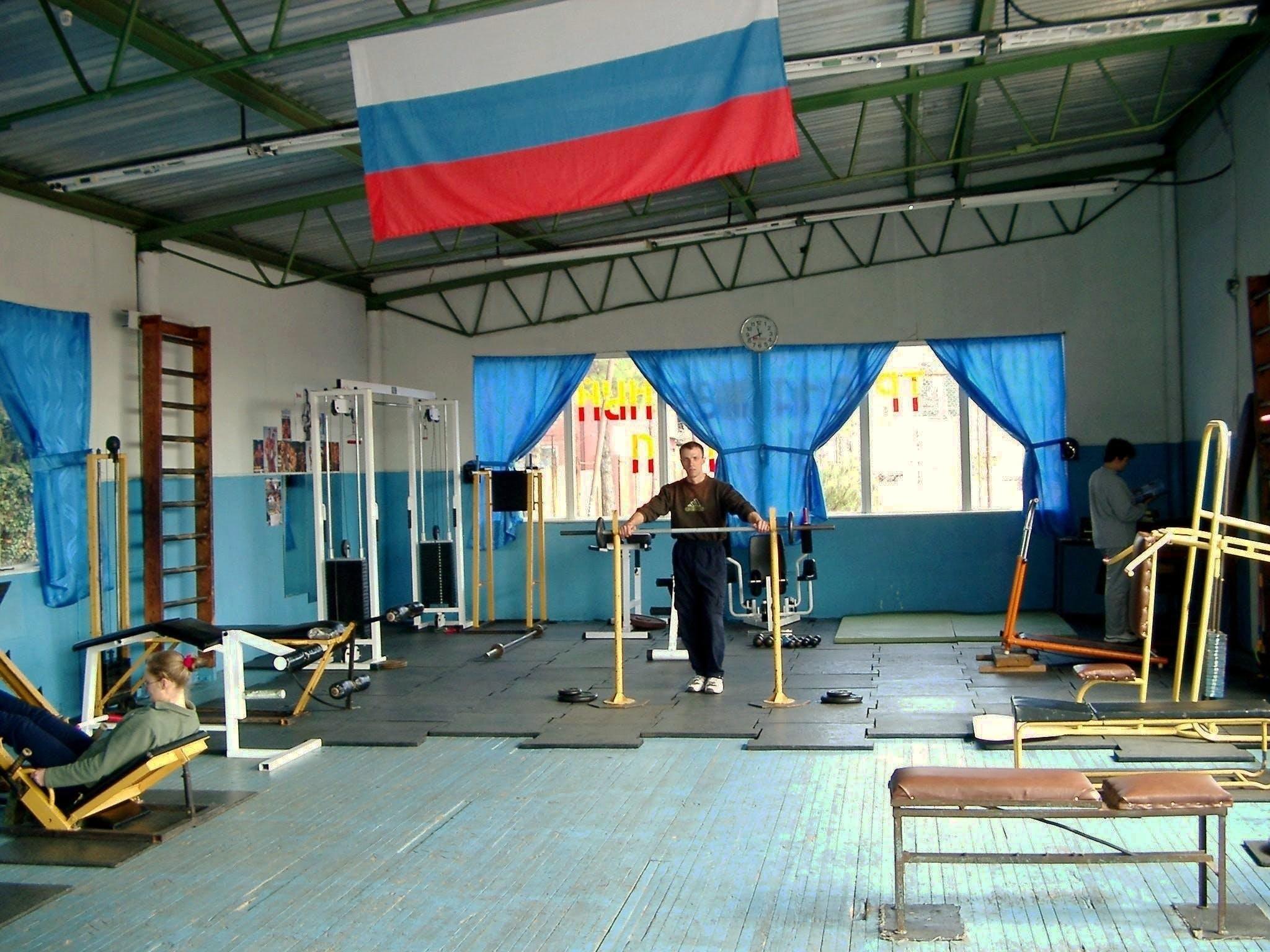 Free stock photo of russia, россия, sochi, Сочи
