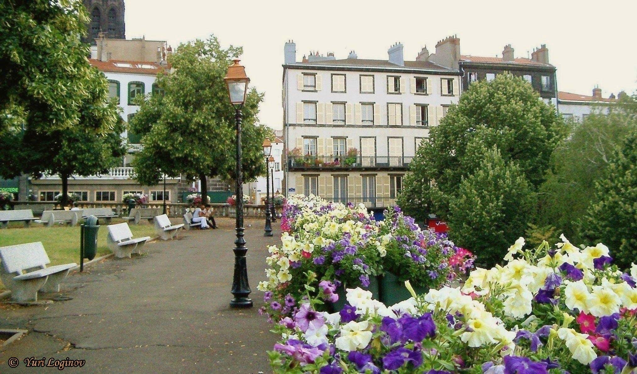 Free stock photo of france, Dijon