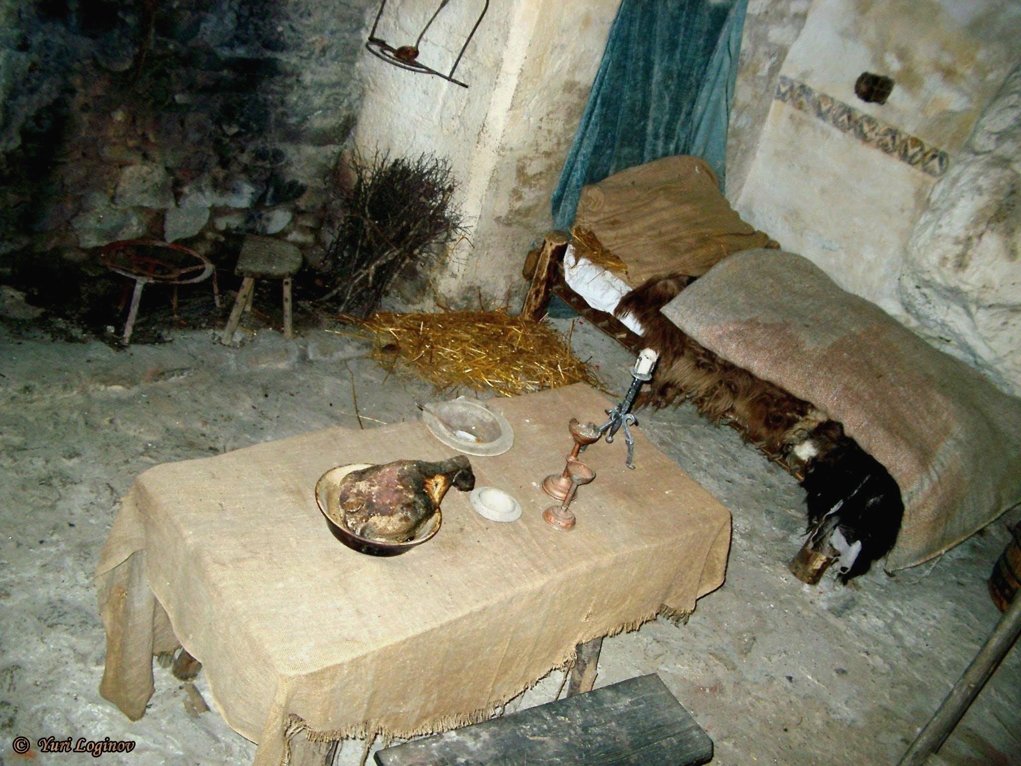 Free stock photo of france, Saint-Geniez-ô-Merle, Tours de Merle