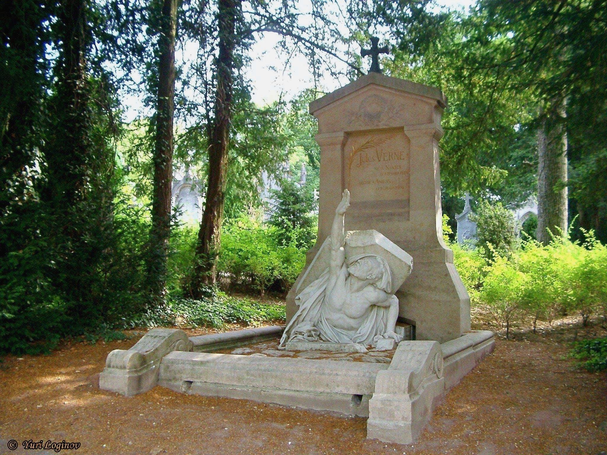 Free stock photo of Amiens, Cimetiere de la Madeleine, france