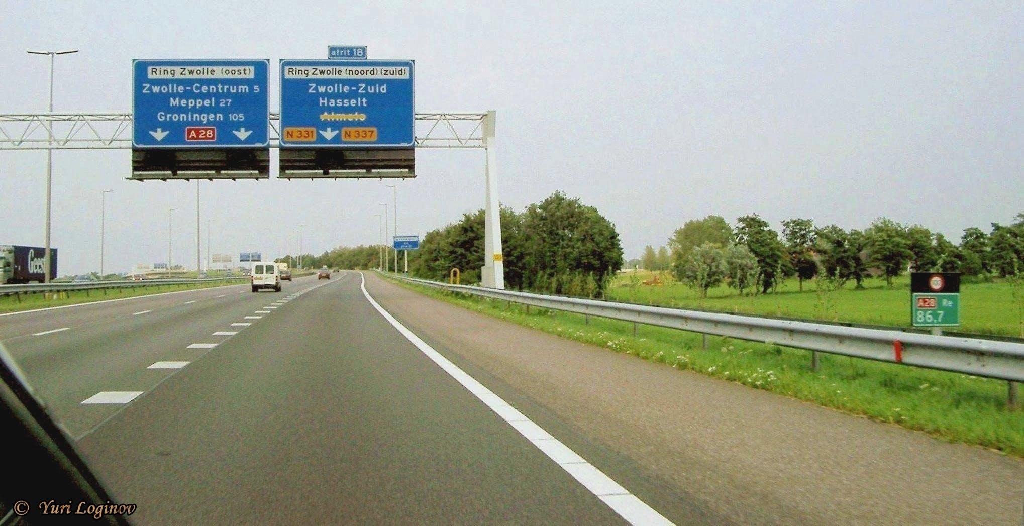 Free stock photo of netherlands, Nederland, Overijssel