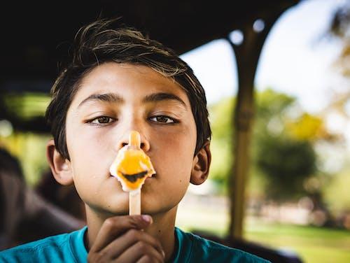 Imagine de stoc gratuită din adolescent, amuzant, antrena, băiat