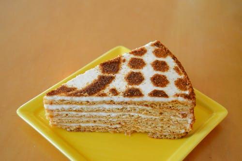 Free stock photo of bakery, cake, free stock photo