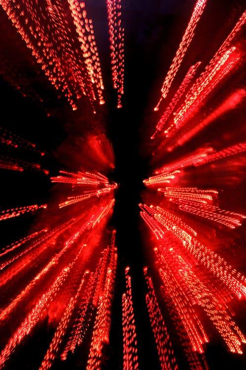 Základová fotografie zdarma na téma luces