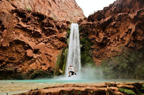 Photos gratuites de arizona, aventure, beauté dans la nature, beauté de la nature