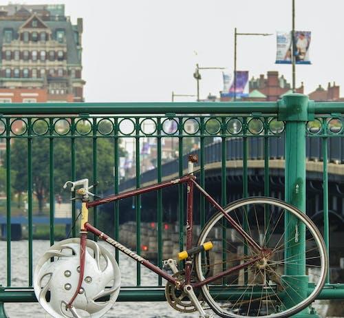 คลังภาพถ่ายฟรี ของ จักรยาน