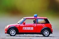 car, vehicle, toy