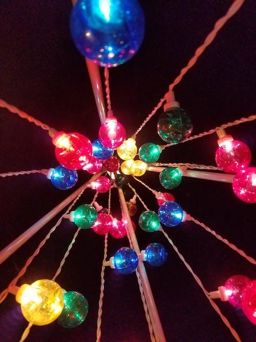 #mobilechallenge, 야외, 크리스마스, 크리스마스 방울의 무료 스톡 사진