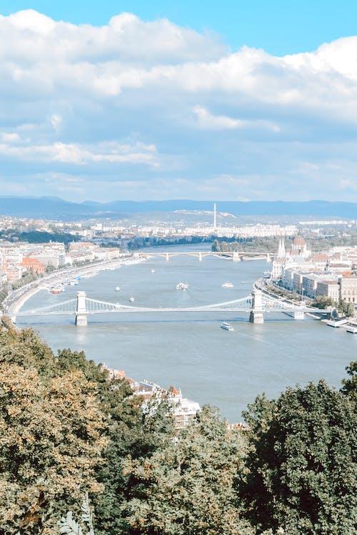 Бесплатное стоковое фото с Будапешт